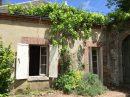 Propriété <b>1 ha 89 a </b> Eure-et-Loir