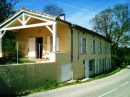 Propriété <b>9 ha 50 a </b> Ariège