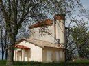 Propriété <b>138 ha </b> Haute-Garonne
