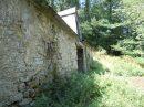 Propriété <b>1 ha 30 a </b> Hautes-Pyrénées