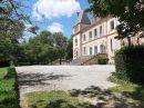 Propriété <b>6 ha </b> Haute-Garonne