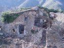 Propriété <b>102 ha </b> Pyrénées-Orientales