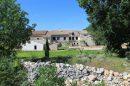 Propriété <b>80 ha </b> Hérault