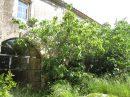 Propriété <b>95 ha </b> Hérault
