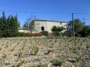 Propriété <b>18 ha </b> Aude (11)