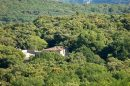 Propriété <b>16 ha </b> Hérault