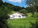 Propriété <b>21 ha 49 a </b> Lot-et-Garonne