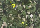 Propriété <b>18 ha 97 a </b> Eure-et-Loir