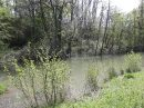 Propriété <b>27 ha 68 a </b> Tarn-et-Garonne