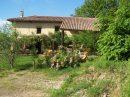 Propriété <b>19 ha </b> Drôme (26)