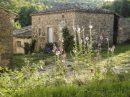 Propriété <b>18 ha </b> Ardèche (07)