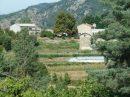 Propriété <b>9 ha </b> Ardèche