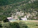 Propriété <b>193 ha 82 a </b> Alpes-de-Haute-Provence