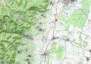 Propriété <b>5 ha </b> Haut-Rhin