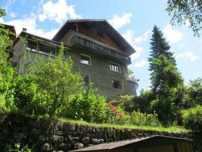 Propriété <b>18 a </b> Savoie (73)