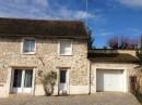 Maison 84 m² Saint-Fargeau-Ponthierry VILLAGE 4 pièces