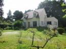 Maison 143 m² Saint-Fargeau-Ponthierry residentiel 6 pièces