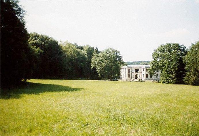 Vente Maison 5 chambres - 20 pièces - 420 m² à Saint-Fargeau-Ponthierry (77310)