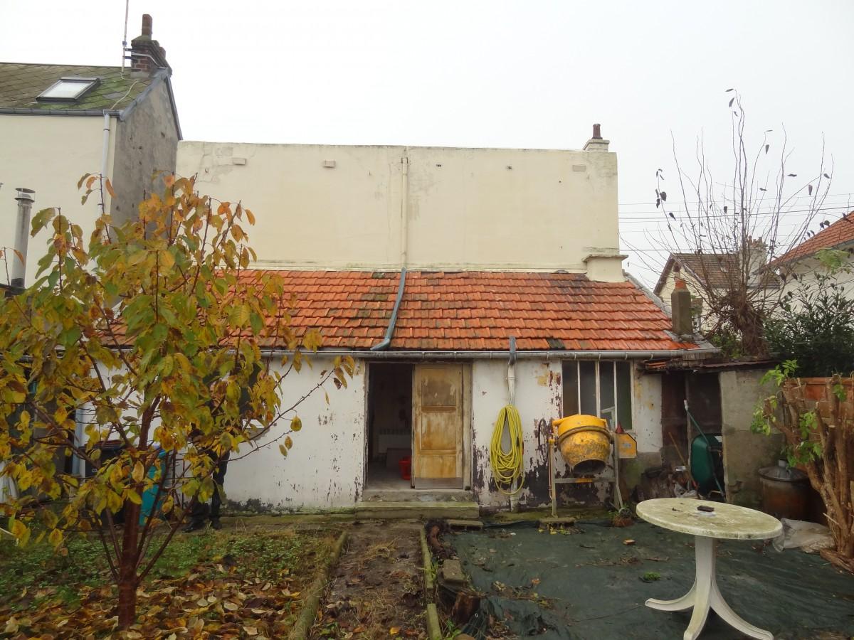 Retaper une maison sdb00004jpg rnovation complte for Retaper une vieille maison