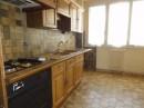 Appartement 86 m² 5 pièces Montargis la chaussée