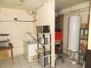 305 m² Fonds de commerce   pièces