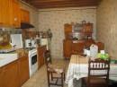 Maison  90 m² 3 pièces