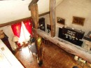 6 pièces  Bazoches-sur-le-Betz SUD SEINE ET MARNE 220 m² Maison