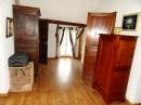Bazoches-sur-le-Betz SUD SEINE ET MARNE 6 pièces Maison  220 m²
