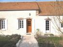 6 pièces 220 m² Maison  Bazoches-sur-le-Betz SUD SEINE ET MARNE