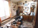 Maison Bazoches-sur-le-Betz SUD SEINE ET MARNE 220 m² 6 pièces