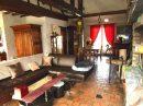 Maison 220 m² Bazoches-sur-le-Betz SUD SEINE ET MARNE 6 pièces