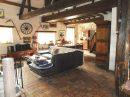 Maison 220 m² 6 pièces Bazoches-sur-le-Betz SUD SEINE ET MARNE