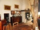 Maison  Bazoches-sur-le-Betz SUD SEINE ET MARNE 6 pièces 220 m²