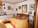 220 m² 6 pièces Maison Bazoches-sur-le-Betz SUD SEINE ET MARNE