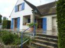 Maison  Saint-Maurice-sur-Fessard  200 m² 7 pièces
