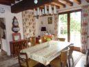 7 pièces 200 m² Maison  Saint-Maurice-sur-Fessard