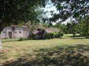 3 pièces Maison 106 m²
