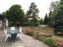 260 m² Maison La Selle-en-Hermoy   8 pièces