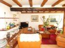 6 pièces  160 m² Maison Pers-en-Gâtinais
