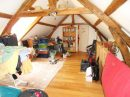 160 m²  6 pièces Pers-en-Gâtinais  Maison