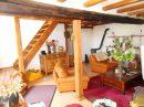Pers-en-Gâtinais  Maison 6 pièces  160 m²