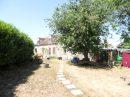 Maison 160 m² Pers-en-Gâtinais  6 pièces