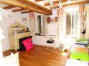 160 m² 6 pièces Maison Pers-en-Gâtinais