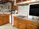 4 pièces 100 m² Maison