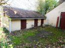 Griselles FERRIERES EST Maison 9 pièces  160 m²