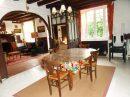 Maison 160 m² Griselles FERRIERES EST 9 pièces