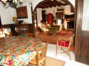 Maison 160 m² 9 pièces Griselles FERRIERES EST