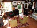 Maison  Griselles FERRIERES EST 9 pièces 160 m²