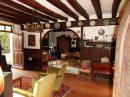 Maison Griselles FERRIERES EST  160 m² 9 pièces