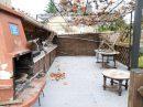 63 m² Fontenay-sur-Loing proche FERRIERES  5 pièces Maison